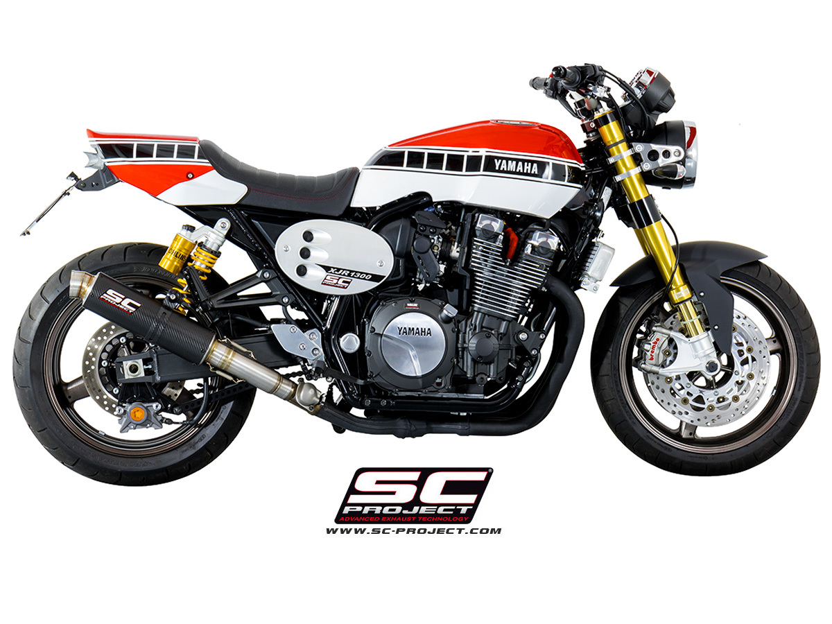 yamaha_xjr_muffler_scproject_gp_exhaust_carbon_scproject_vintage_sc-proj....jpg
