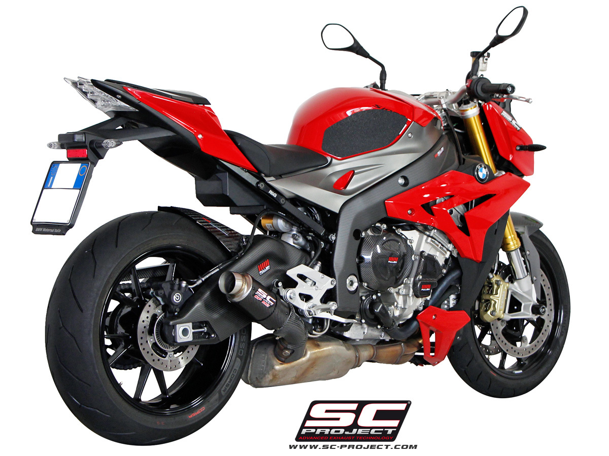 bmw_S1000R_exhaust_sc_project_s1000r_scproject_gpm2_s1000r_bmw_gpm2.jpg