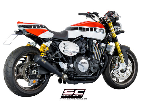 yamaha_xjr_muffler_scproject_black_exhaust_conic_70s_scproject_vintage_m....jpg