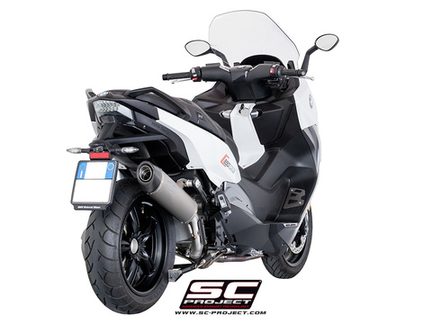 c650_sport_scooter_exhaust_scproject_c_650__bmw_auspuff_sc-project_titan....jpg