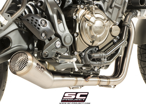 yamaha_xsr_700_auspuff_scproject_xsr_vintage_konische_auspuff_xsr_auspuffanlage_sc_project.jpg