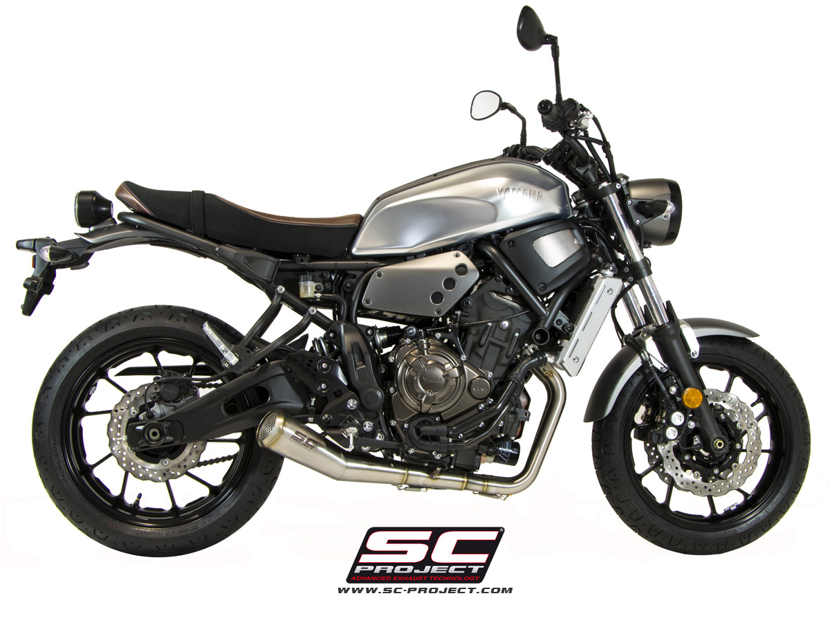 yamaha_xsr_700_scproject_exhaust_xsr_vintage_yamaha_700_vintage_exhaust.jpg