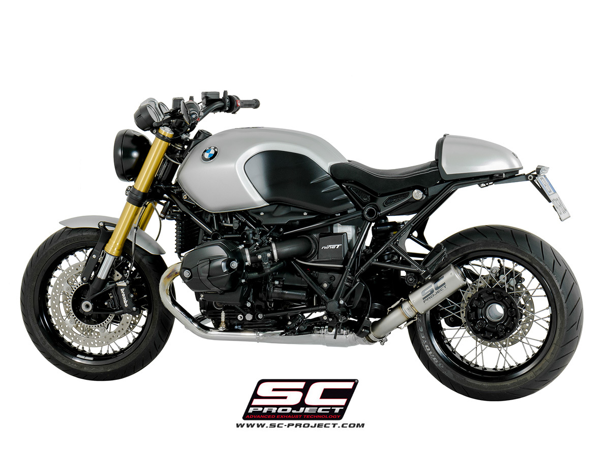 bmw_r_nine_T_exhaust_scproject_silencieux_auspuff_CR-T_titane.jpg