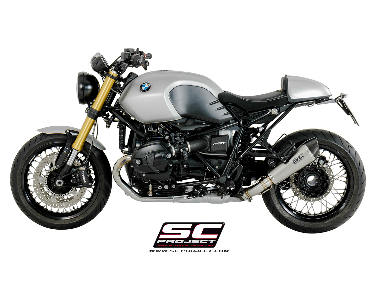 bmw_r_nine_T_exhaust_scproject_muffler_titanium_conical_conic.jpg