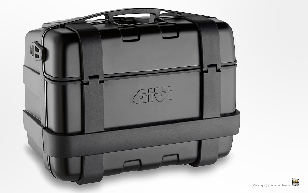 givi_trekker_46_black_line_top_case_L.jpg