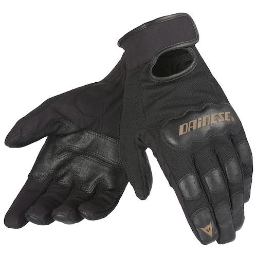 Dainese UANTO DOUBLE DOWN GLOVE.jpg