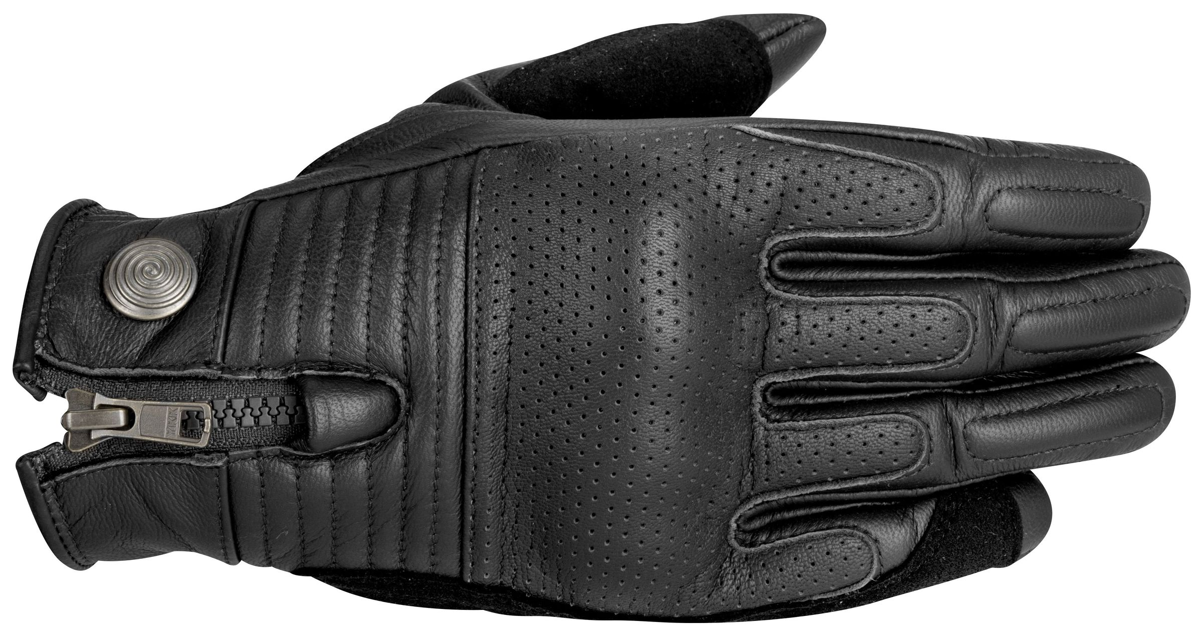 Alpinestars Rayburn Gloves.jpg