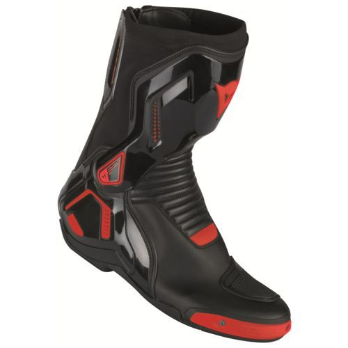 dainese_course_d1_out_boots_black_white_lava_red_zoom.jpg