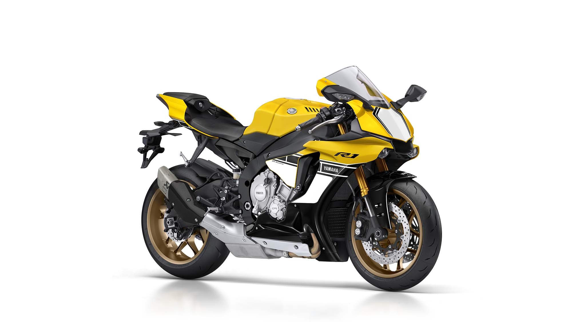yamaha-yzf-r1-60th-anniversary-edition-shows-a-timeless-yellow-black-livery-photo-gallery_6.jpg