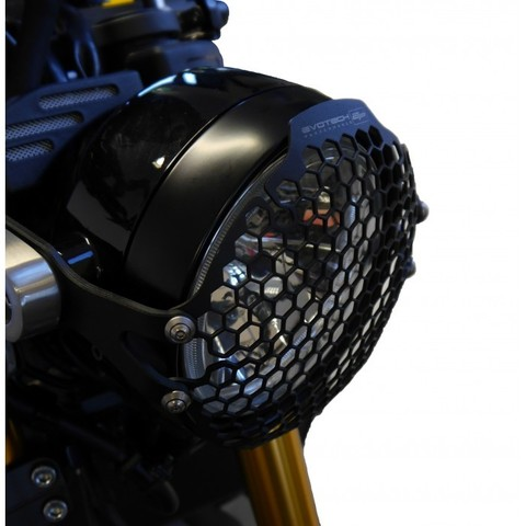 ducati-scrambler-headlight-guard_1_1_1_1_2_1_1_1.jpg