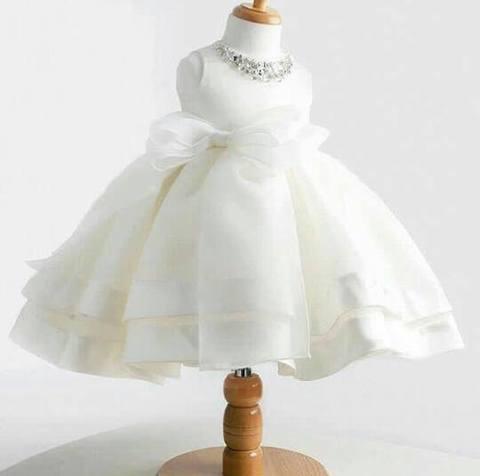 6ea64a9637 Baby Gaun Dinner Dress Flower Girl (0-2y) – Page 7 – Egif Baby ...