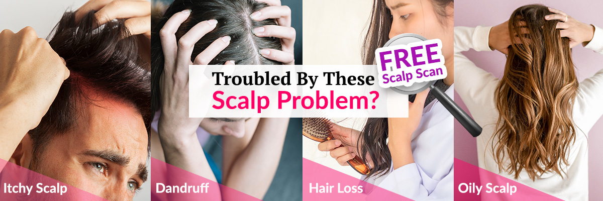 HAIRDEPOT - Hair & Scalp Care Products, Prevent Hair Loss, Shampoo, Conditioner, Treatment, Styling, Appliances and more! |