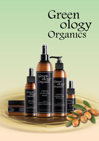 Greenology Organics-02.jpg