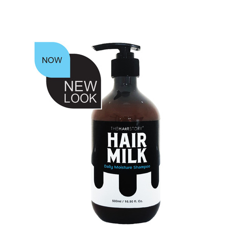 THS Hair Milk-03.jpg