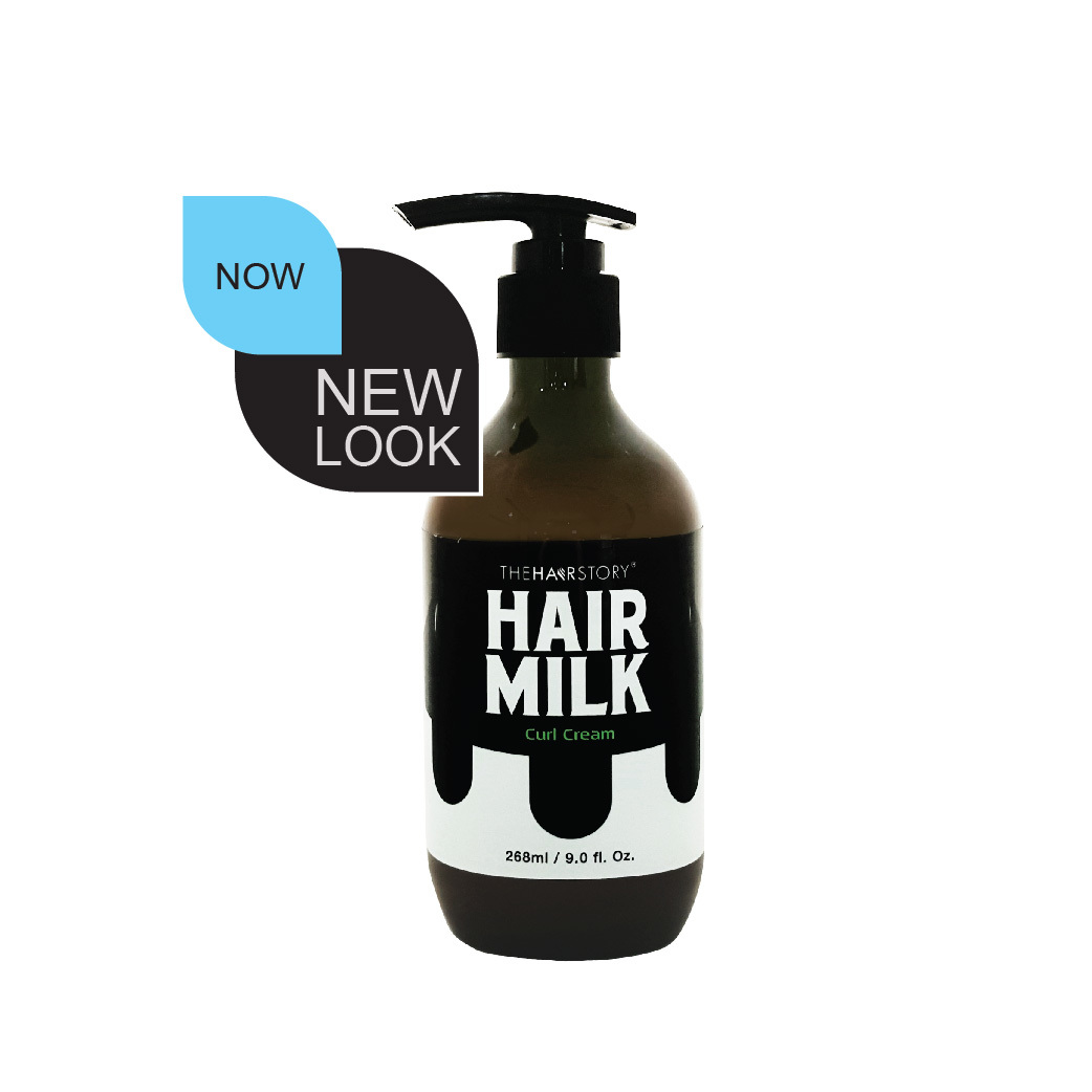 THS Hair Milk-01.jpg