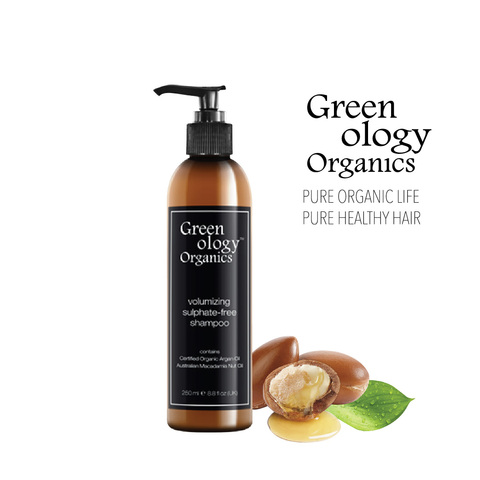 Greenology-03.jpg
