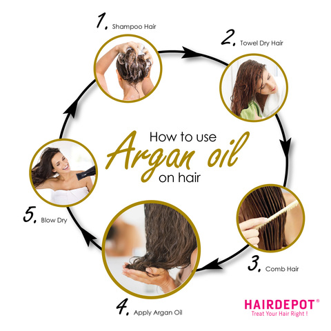 Argan Oil 2-03.jpg