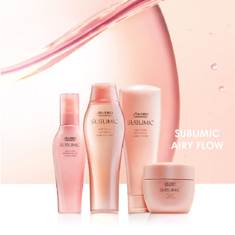 Shiseido Sublimic-13.jpg