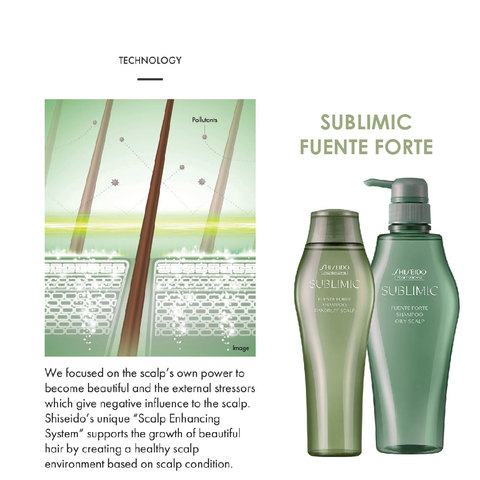 Shiseido Sublimic-21.jpg