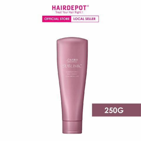 Shiseido Sublimic-60.jpg