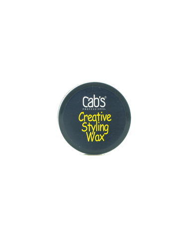 CABSCREATIVESTYLINGWAX80ML-1.jpg