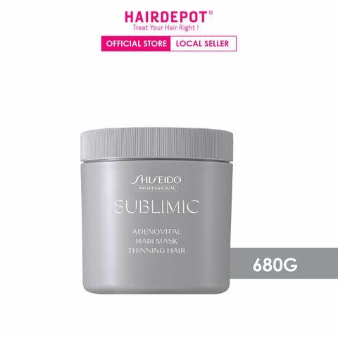 Shiseido Sublimic-47.jpg