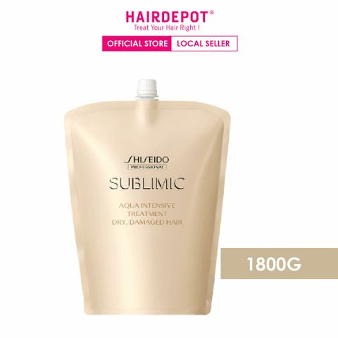 Shiseido Sublimic-56.jpg