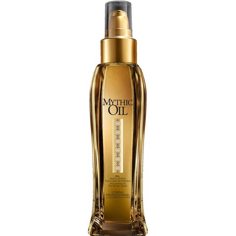 LOREAL (15) MYTHIC OIL RICH OIL 100ML.jpg
