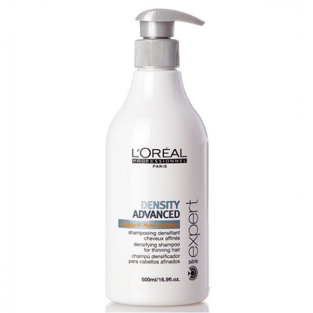 LOREAL DENSITY ADVANCED SHP 500ML.png