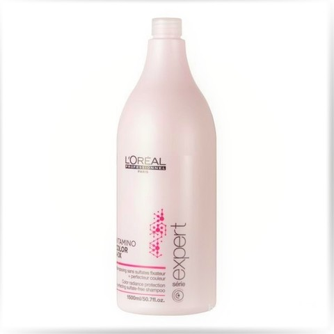 LOREAL VITAMINO COLOR AOX SHP 1.5L_EDIT.jpg