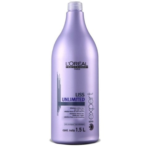 LOREAL LISS UNLIMITED SHP 1.5L.jpg