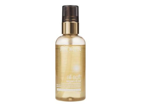 REDKEN ALL SOFT ARGAN-6 OIL 90ML.jpg