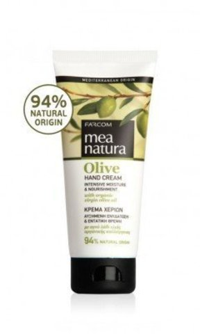 MEA NATURA HAND CREAM 100ML.jpg