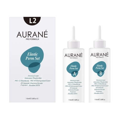 AURANE L2-ELASTIC PERM 110MLX 2 (DAMAGED HAIR).jpg