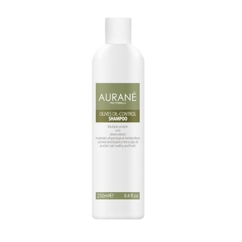 AURANE OLIVES OIL-CONTROL SHP 250ML.jpg