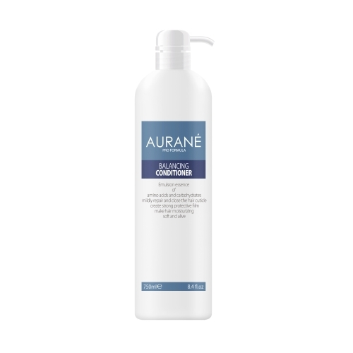AURANE BALANCING CONDITIONER 750ML.jpg