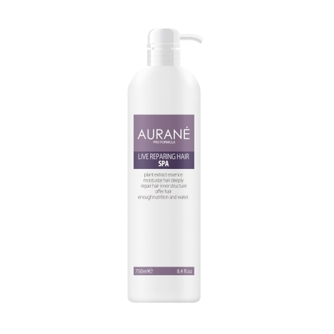 AURANE LIVE REPAIRING HAIR SPA 750ML.jpg