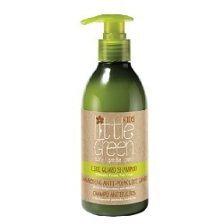 LITTLE GREEN LICE GUARD SHAMPOO 240ML.jpg