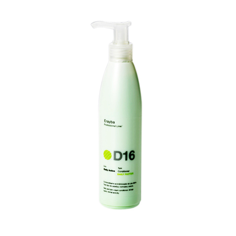 ERAYBA D16 DAILY FACTOR CONDITIONER 250ML.jpg