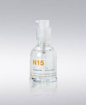 ERAYBA N15 INSTANT SERUM 100ML NEW.jpg