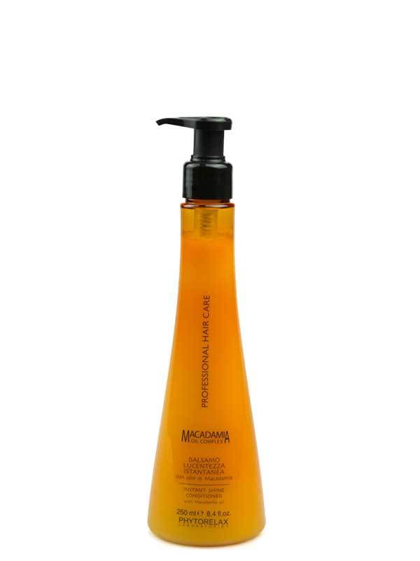 PHYTORELAX MACADAMIA OIL CONDITIONER 250ML.jpg