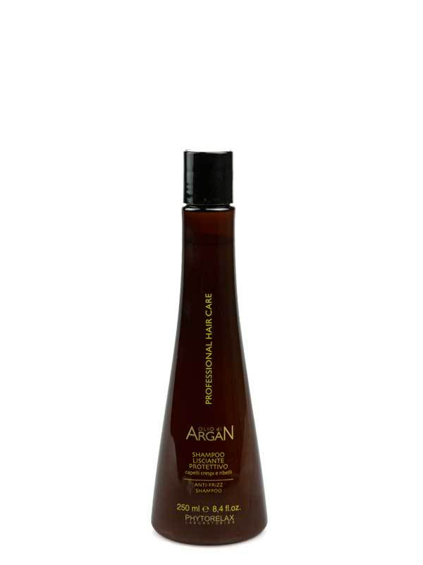 PHYTORELAX ARGAN OIL ANTI-FRIZZ SHP 250ML.jpg