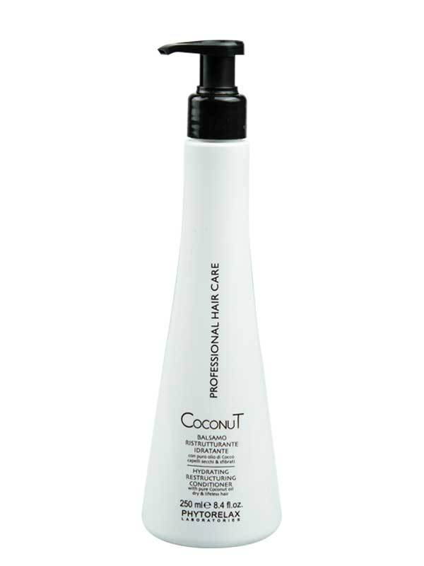 PHYTORELAX COCONUT OIL HYDRAT RECON CON 250ML.jpg