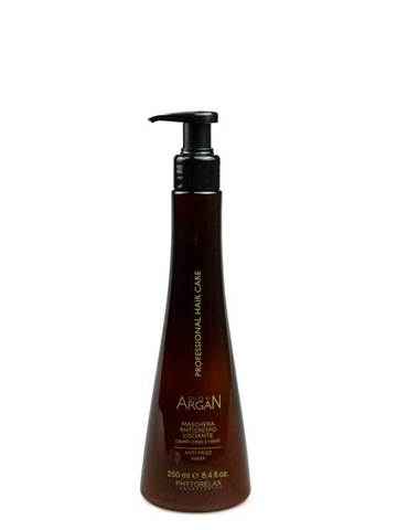 PHYTORELAX ARGAN OIL ANTI-FRIZZ MASK 250ML.jpg
