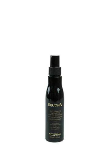 PHYTORELAX KERATIN INTENSE RECONSTRUCTION TREAT. SPRAY 150ML.jpg
