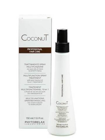 PHYTORELAX COCONUT OIL 10-IN-1 MULTIFUNTION SPRAY 150ML.jpg