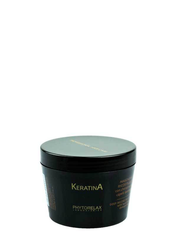 PHYTORELAX KERATIN RECONSTRUCTION MASK 200ML.jpg
