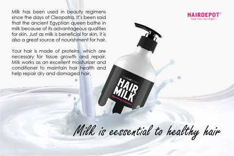 THS Hair Milk-4.jpg