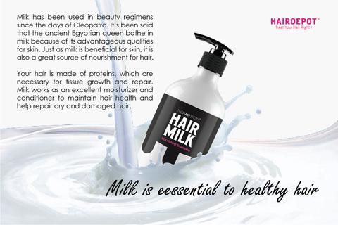 THS Hair Milk-4.jpg