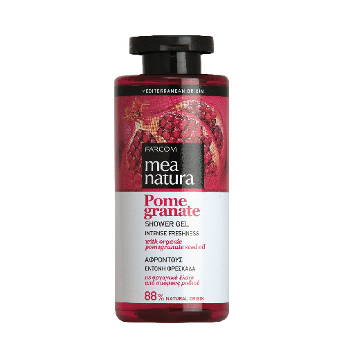 Pomegranate Bath Gel-05.jpg